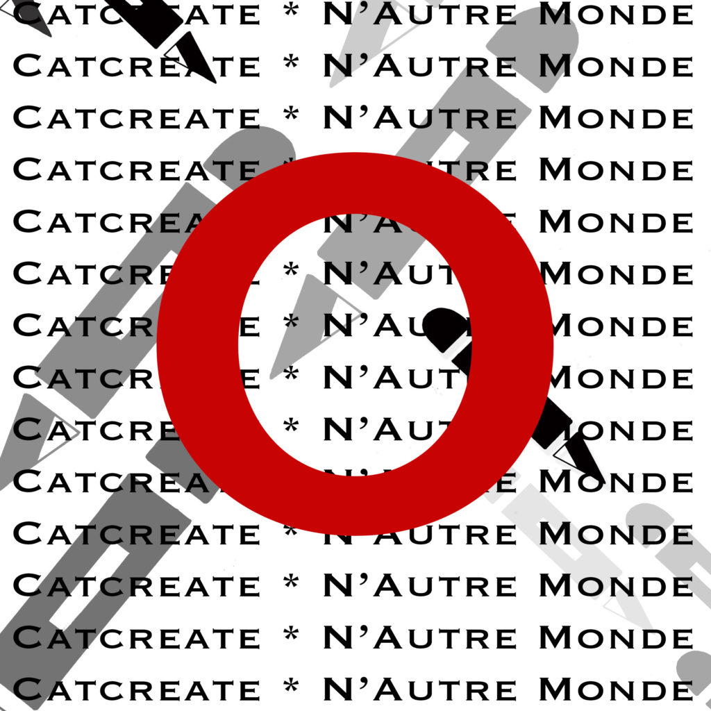 Etape 0 : Nouveau Cycle © N'Autre Monde  © Catcreate