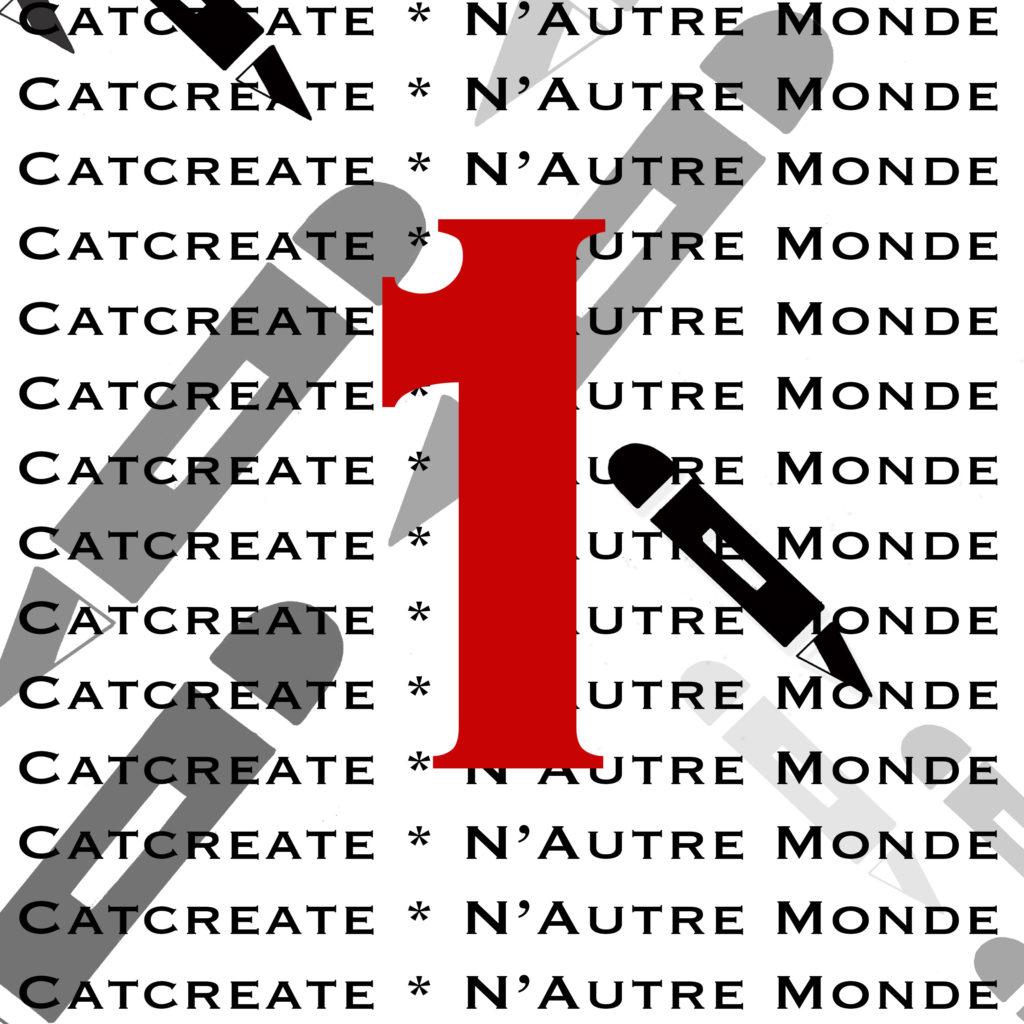 Etape 5 : Ancrage © N'Autre Monde  © Catcreate
